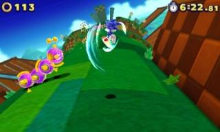 Les Coups Spéciaux Soniciens Sonic-11