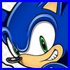 L'Encyclopédie Sonic Sonic10