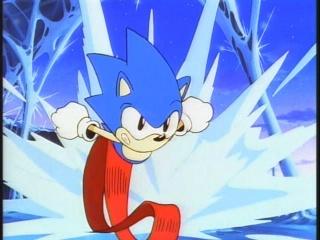 Les Coups Spéciaux Soniciens Sonic_10