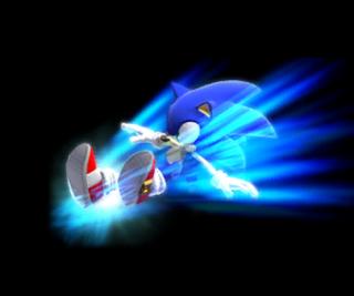 Les Coups Spéciaux Soniciens Sonic_11