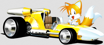 Les machines de Tails Untitl15