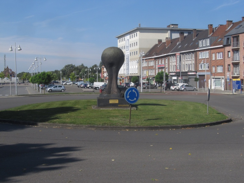 Rond point - Page 33 Img_0310
