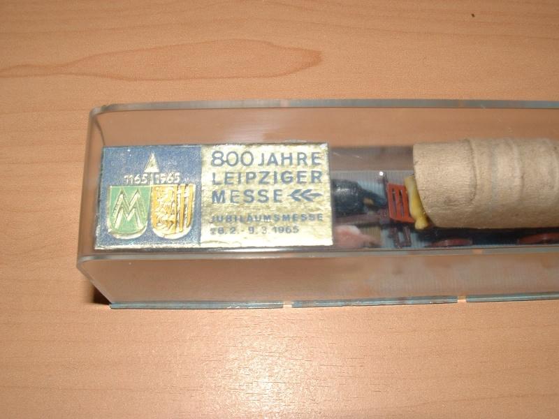 Frage zu einer ESPEWE-Plasteverpackung Pgh_1110