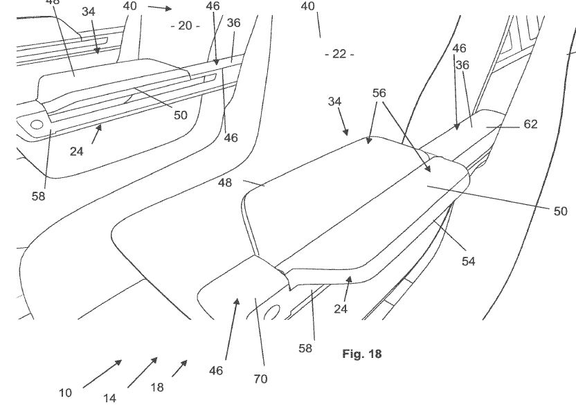 A380-800 - Page 39 Bras10