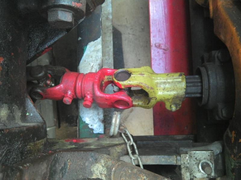 fonctionnement treuil hpc u3 Img_2012