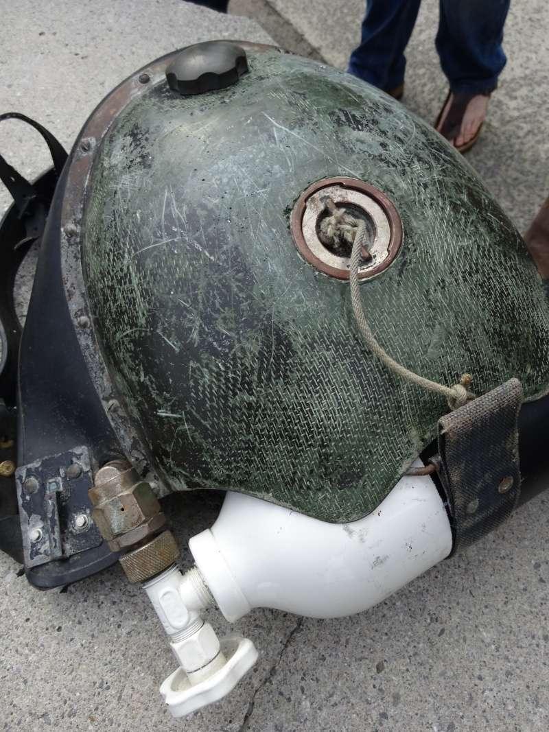 Geant vert ou l'agent 004 : une plongée dans l'histoire ! (Oxygers inside) - Page 2 Dsc02010