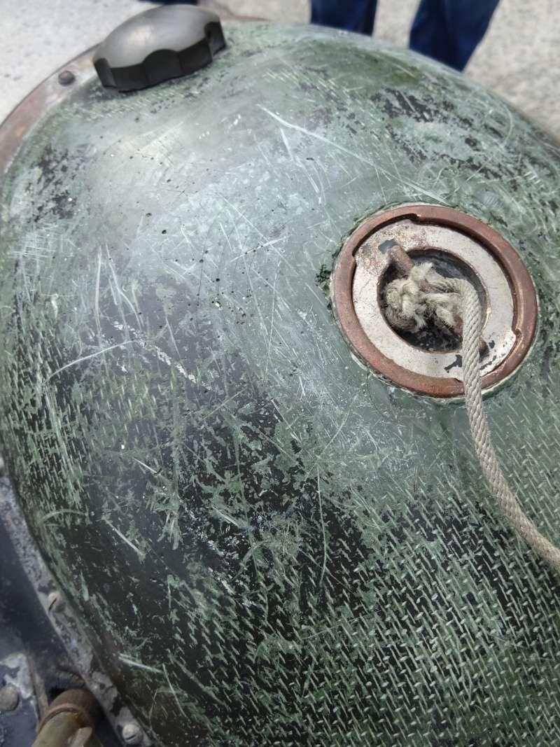 Geant vert ou l'agent 004 : une plongée dans l'histoire ! (Oxygers inside) - Page 3 Dsc02011