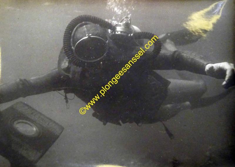 Geant vert ou l'agent 004 : une plongée dans l'histoire ! (Oxygers inside) - Page 2 Dsc02210