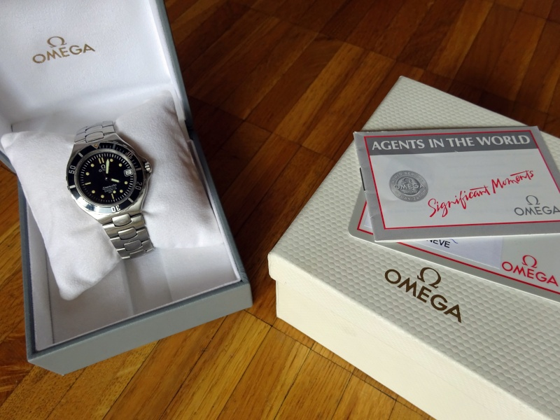 Omega Seamaster 200 mid size, 1991 Dsc02614