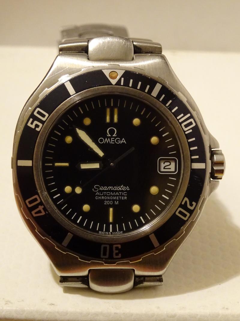 Omega Seamaster 200 mid size, 1991 Dsc02615