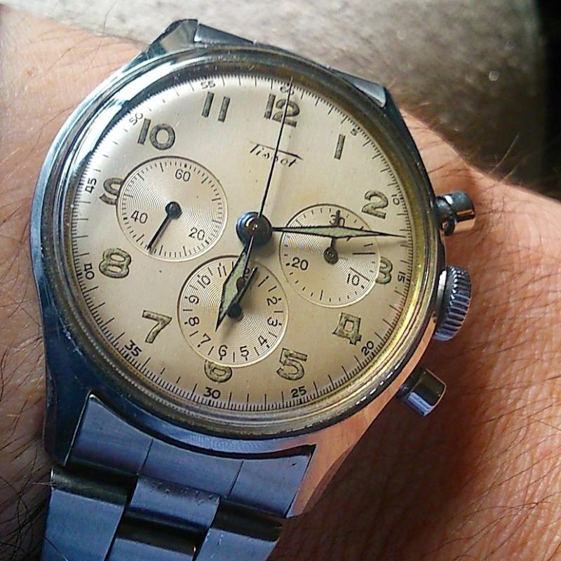 La montre du vendredi 19 juin 2015 Img_2013