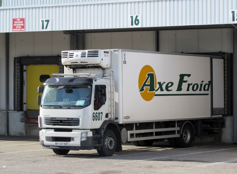 Transports Axe Froid (Groupe STG - Gautier) (01) - Page 3 Img_1539