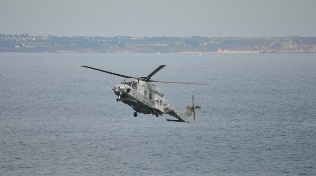 [Aéronavale divers] Hélico NH90 - Page 5 Dsc_1618
