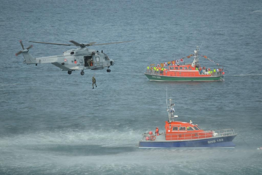 [Aéronavale divers] Hélico NH90 - Page 5 Dsc_1619