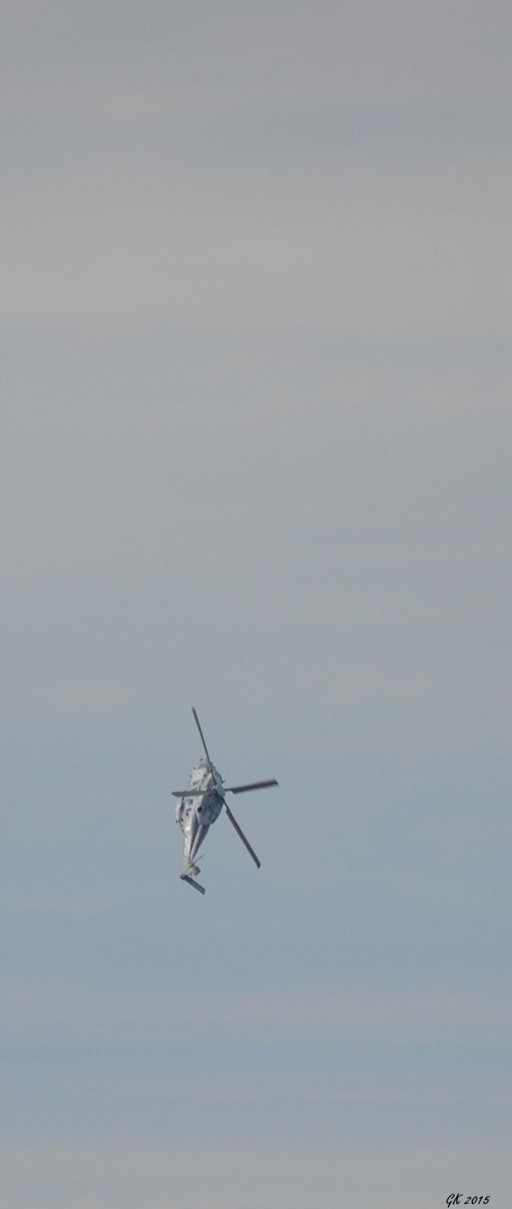 [Aéronavale divers] Hélico NH90 - Page 5 Dsc_1713