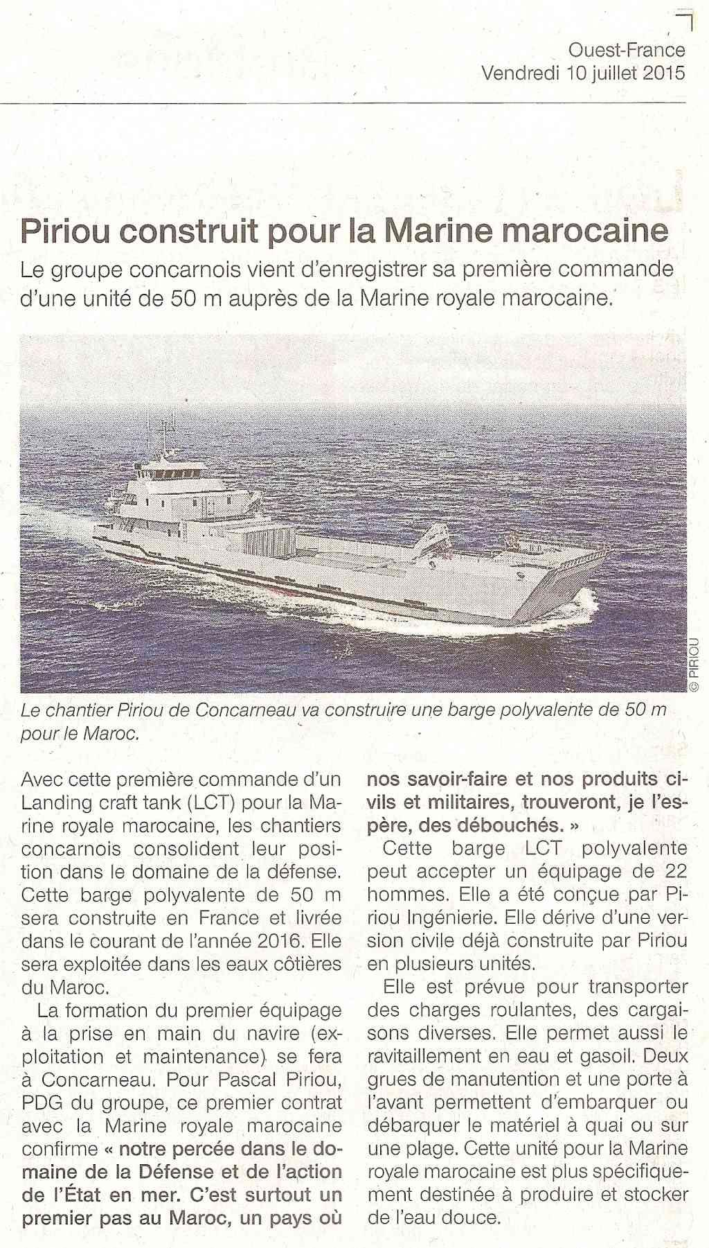 [Vie des ports] LE PORT DE CONCARNEAU - Volume 006 - Page 21 Numyri16