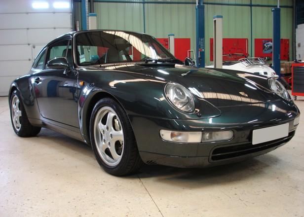 recensement des Porsche en couleur - Page 3 Dsc04910