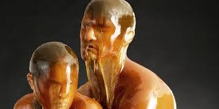 Etes vous sucre ,blanc ,roux ,ou miel ? Images10