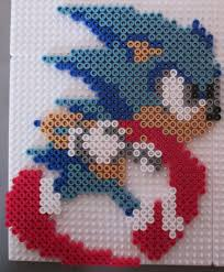 [RECH] Pixel art avec petites perles Pix_so10