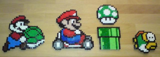 [RECH] Pixel art avec petites perles Pixel_10