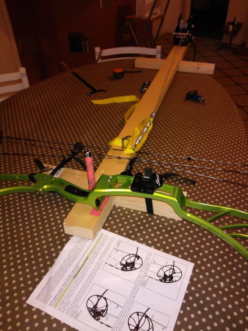 Mr Green est là!!! Xpedition Archery PERFEXION 2015 et DefCon Red 2016 - Page 2 Wp_00211