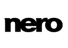 thegreeksenergy.com - Αρχική Coupon10