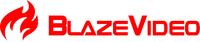 thegreeksenergy.com - Αρχική Logo210