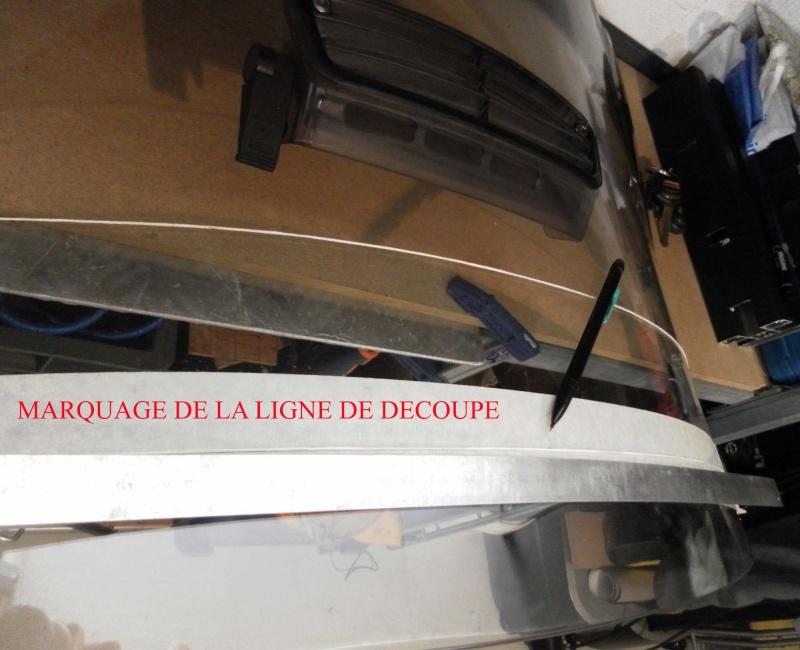 """A 100 000 Kms...pourquoi pas un """"Lifting"""" - Page 5 Dpb310"""