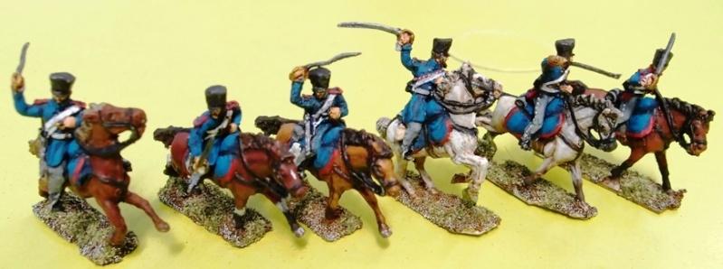 Cavalerie prussienne - Page 2 P6071110