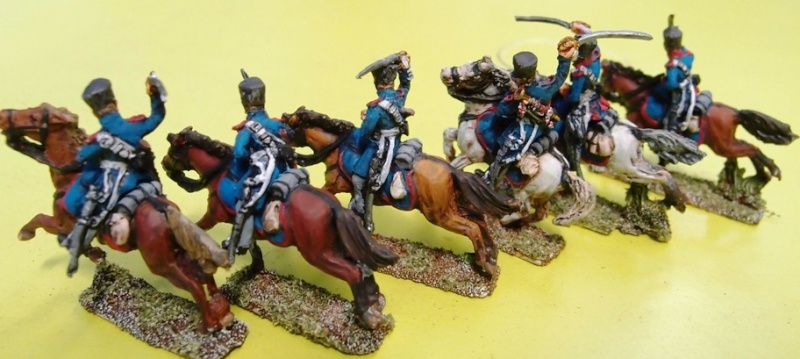 Cavalerie prussienne - Page 2 P6071111