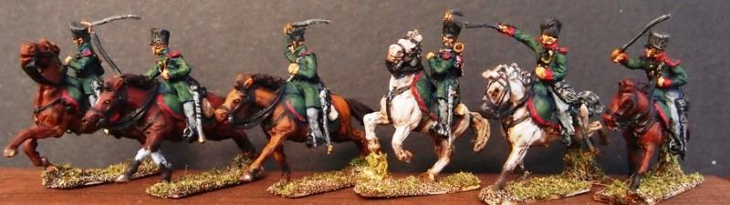 Cavalerie prussienne - Page 2 P6071112