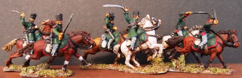 Cavalerie prussienne - Page 2 P6071113