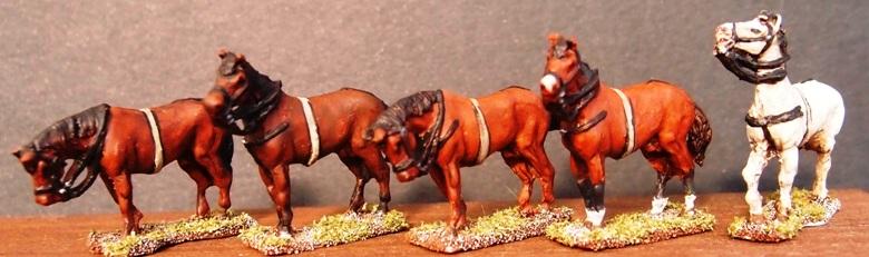 Cavalerie prussienne - Page 2 P6081110