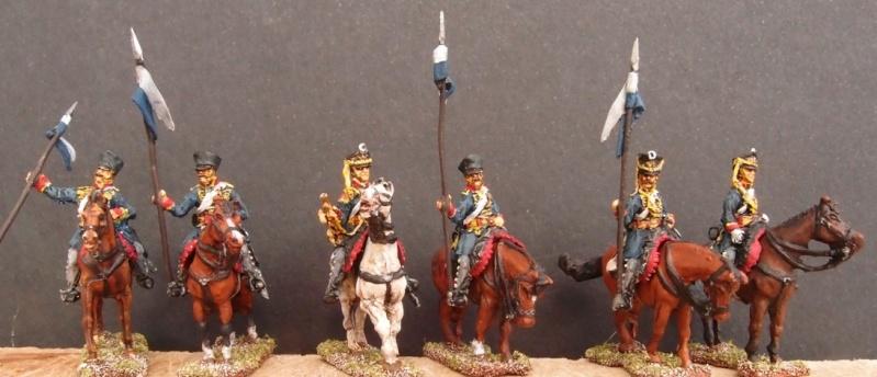 Cavalerie prussienne - Page 2 P6211110