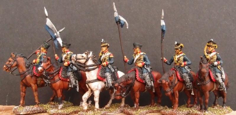 Cavalerie prussienne - Page 2 P6211111