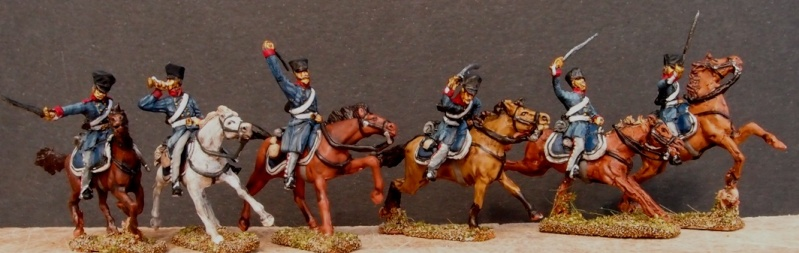 Cavalerie prussienne - Page 3 P7041110