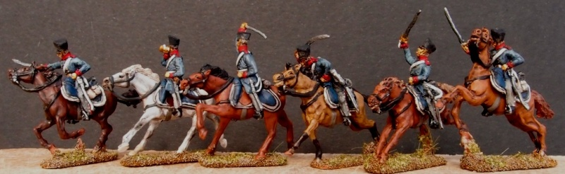 Cavalerie prussienne - Page 3 P7041111