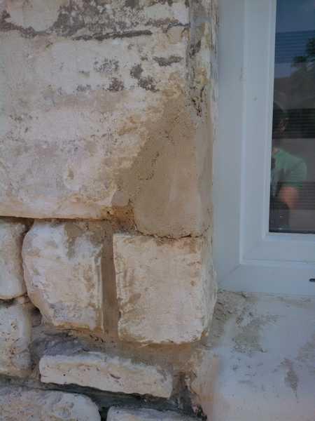 comment reparer pierre en craie ? A_vend13