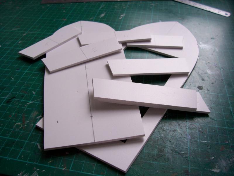Design & Build - Mk2 100_0810