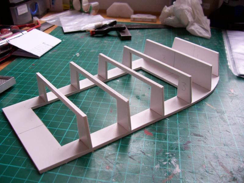 Design & Build - Mk2 100_0817