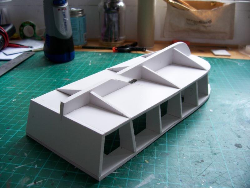 Design & Build - Mk2 100_0822