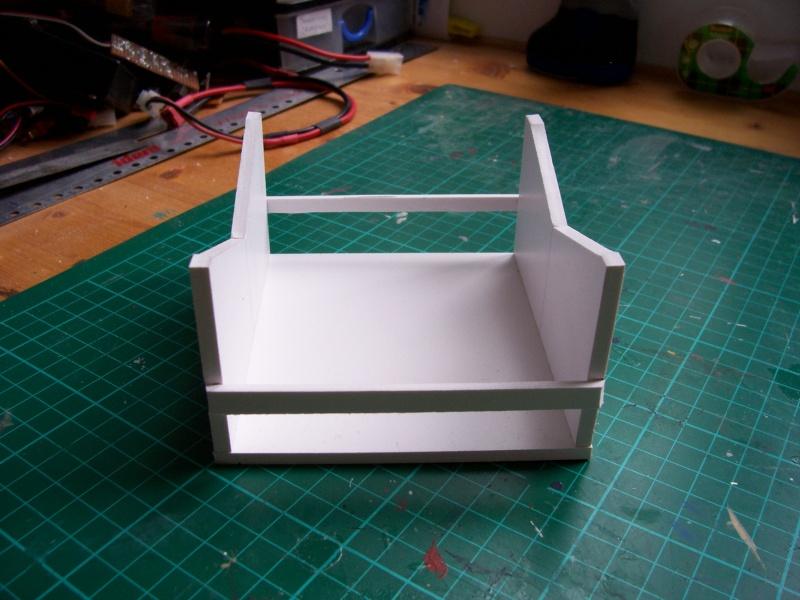Design & Build - Mk2 100_0824