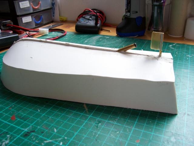 Design & Build - Mk2 100_0826