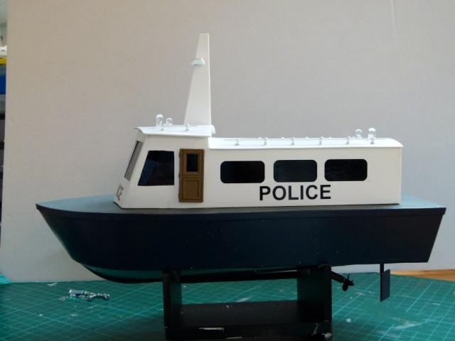 Design & Build - Mk2 P1010810