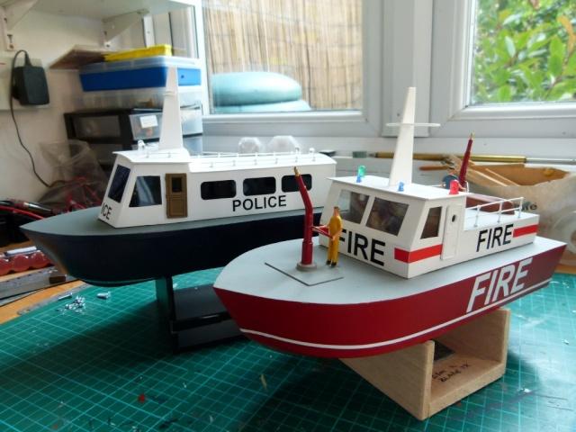 Design & Build - Mk2 P1010814