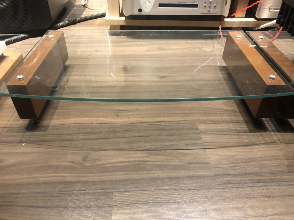 Hifi / AV Rack (sold) 5e839710