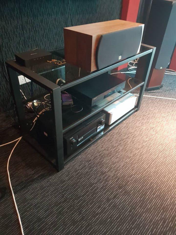 3 tier rack 95094510