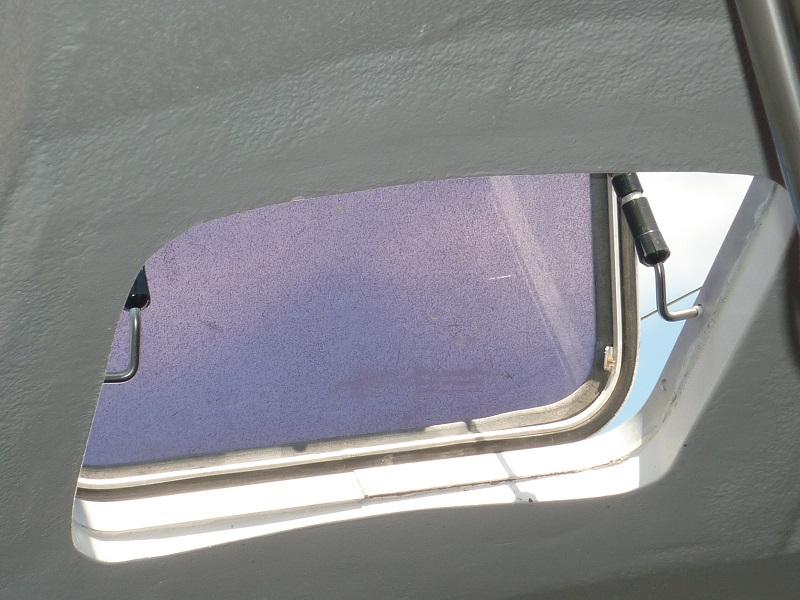 hublot avant P1050410