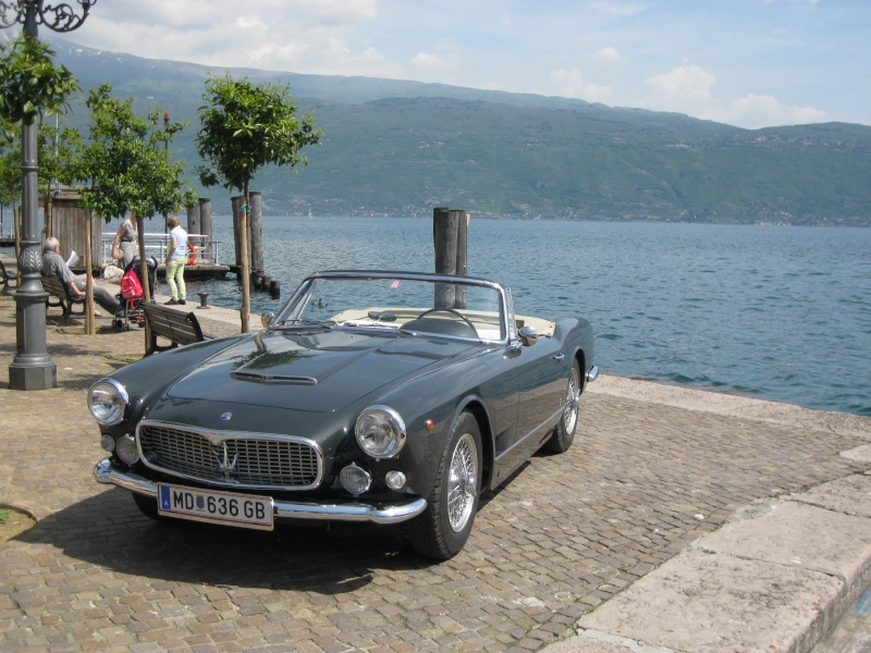 Vacanze in Maserati ? Img_0711