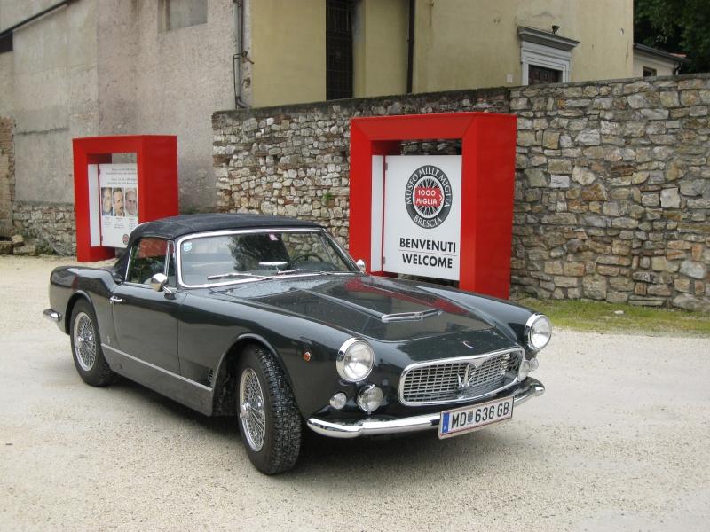 Vacanze in Maserati ? Img_0712